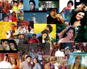 Bollywood-Collage-1-bollywood-27256730-1066-846